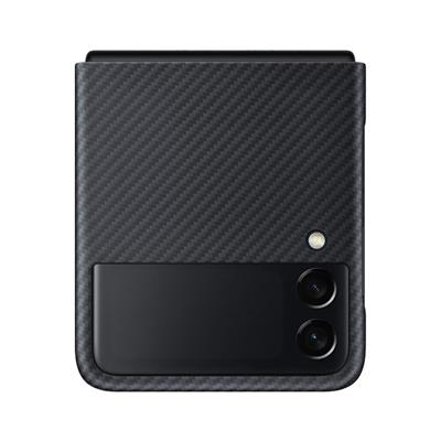Samsung TPU ovoj (EF-XF711SBEGWW)
