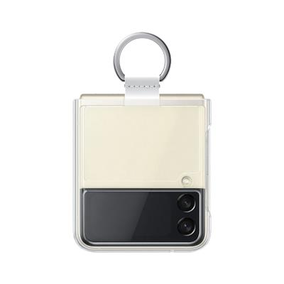 Samsung Silikonski ovoj (EF-QF711CTEGWW)