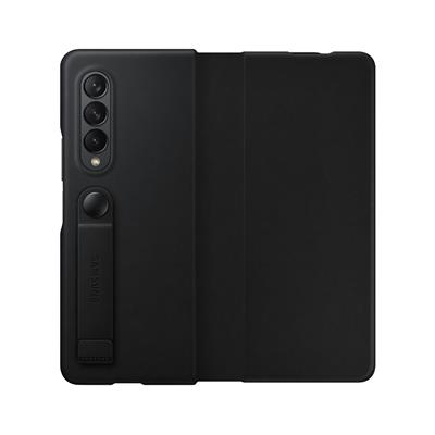 Samsung Usnjeni ovoj Flip (EF-FF926LBEGWW)