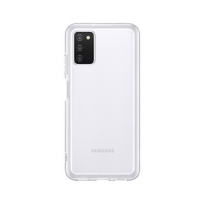 Samsung TPU ovoj