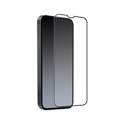 SBS Zaščitno steklo za ekran (TESCRFCIP1354K)