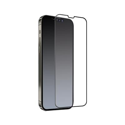 SBS Zaščitno steklo za ekran (TESCRFCIP1367K)