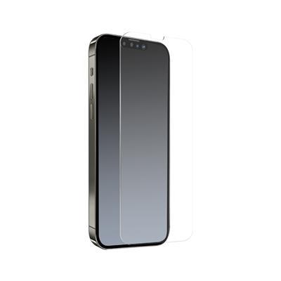 SBS Zaščitno steklo za ekran (TESCRGLIP1367)