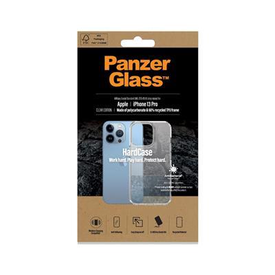 PanzerGlass TPU ovoj Hard Case