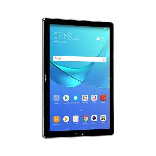 """Huawei TAB M5 10"""" WIFI"""