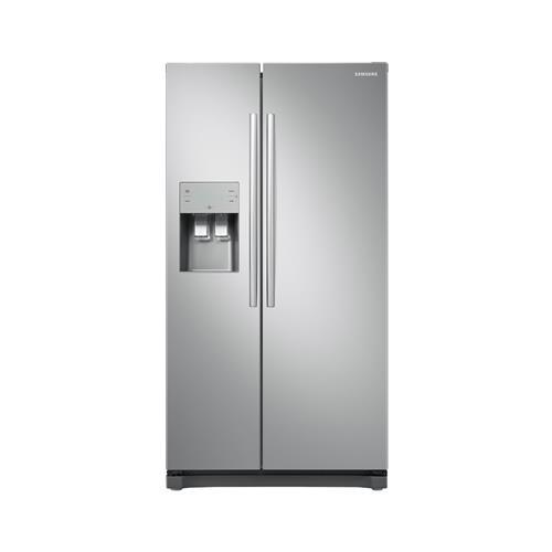 Samsung Ameriški hladilnik  RS50N3413SA
