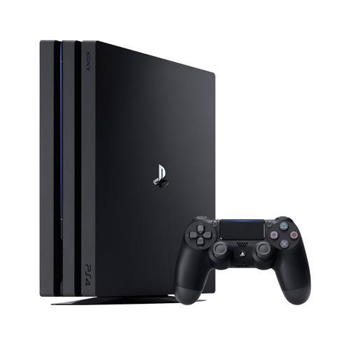 Sony PlayStation®4 Pro