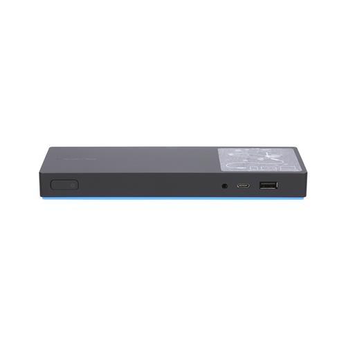 HP Elite USB-C 90W G4 (3FF69AA)