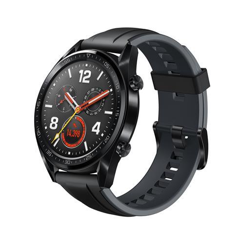 Huawei Pametna ura WATCH GT