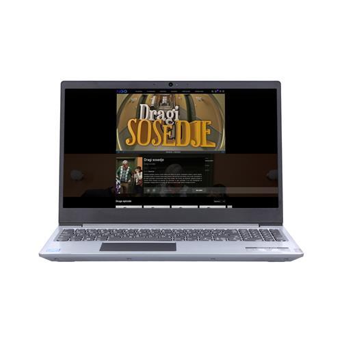 Lenovo IdeaPad S145-15IWL (81MV00DSSC)