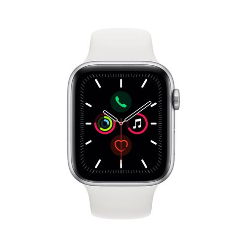 Apple Pametna ura Watch Series 5 GPS 44mm Sport Band