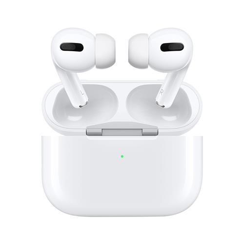 Apple Slušalke AirPods Pro (MWP22ZM/A)