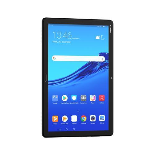 Huawei MediaPad M5 LITE LTE