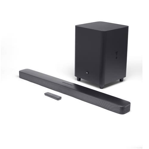 JBL Zvočna letev Bar 5.1 Surround