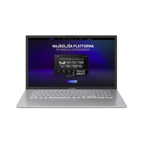 Asus VivoBook 17 M712DA-AU037T (90NB0PI1-M01140)