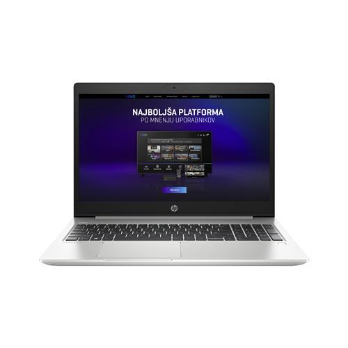 HP ProBook 450 G7 (3C196EA)