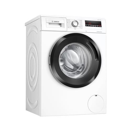 Bosch Pralni stroj WAN28262BY