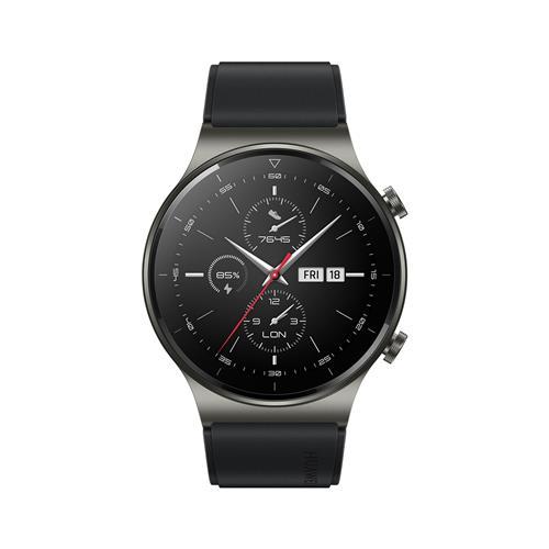 Huawei Pametna ura Watch GT 2 Pro 46mm Sport