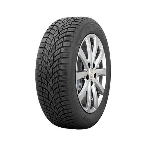 Toyo 4 zimske pnevmatike 185/65R15 92H OB944 XL