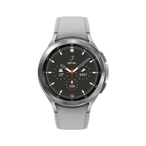Samsung Pametna ura Galaxy Watch4 Classic 46mm BT (SM-R890)