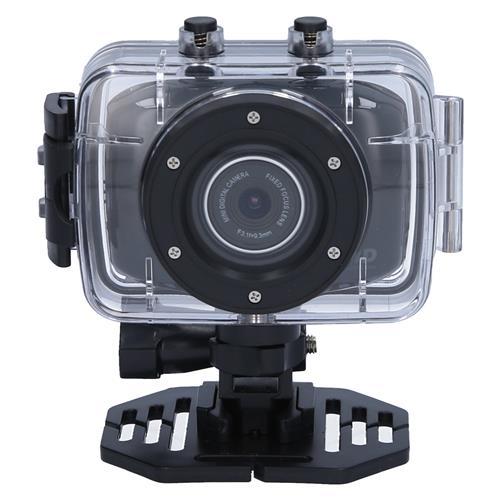 "SBS Športna kamera LCD 2"""