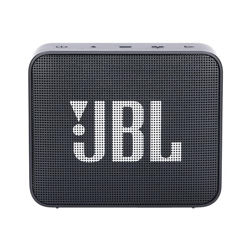 JBL GO2