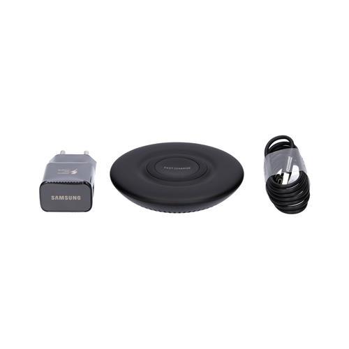 Samsung Brezžična polnilna postaja (EP-P3100TBEGWW)