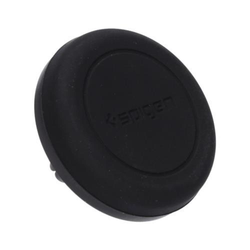 SPIGEN Univerzalni magnetni avtomobilski nosilec(SGP11583)