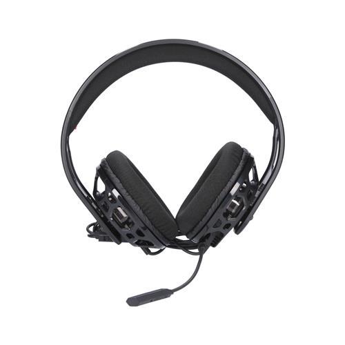Plantronics Slušalka stereo RIG 300  za PC
