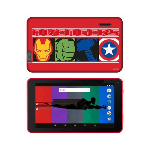 eSTAR Tablični računalnik Avengers