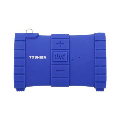 Toshiba Bluetooth zvočnik Sonic Drive 2 IP67