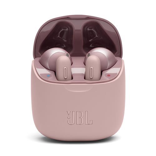 JBL Bluetooth slušalke T220TWS