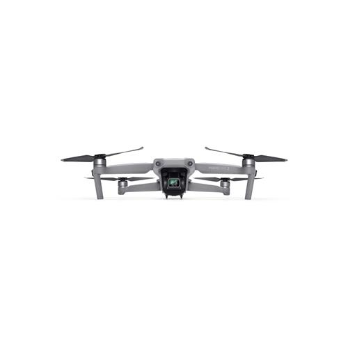 DJi Dron Mavic Air 2