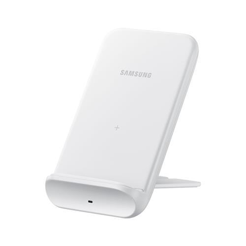 Samsung Brezžična polnilna postaja Stand 2020 (EP-N3300TWEGEU)