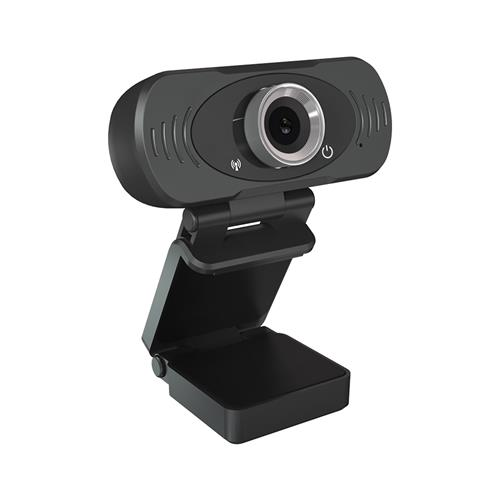 Xiaomi Spletna kamera IMILAB Full HD z mikrofonom