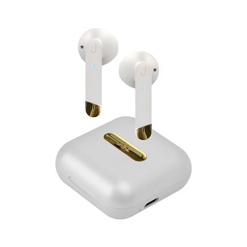SBS Brezžične slušalke Hoox (TEJZEARHOOXBTMAR)