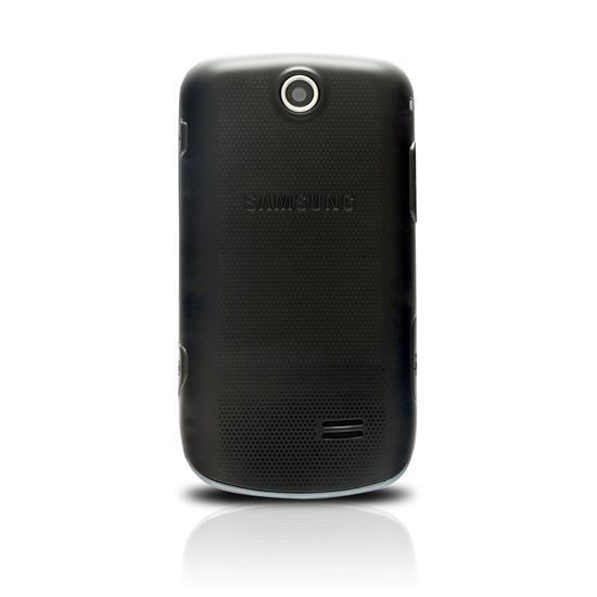 Samsung Corby 3G S3370