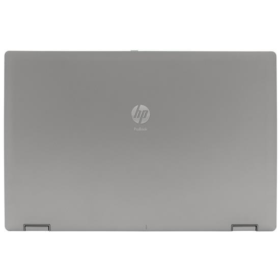 HP ProBook 6550B P4500 15.6
