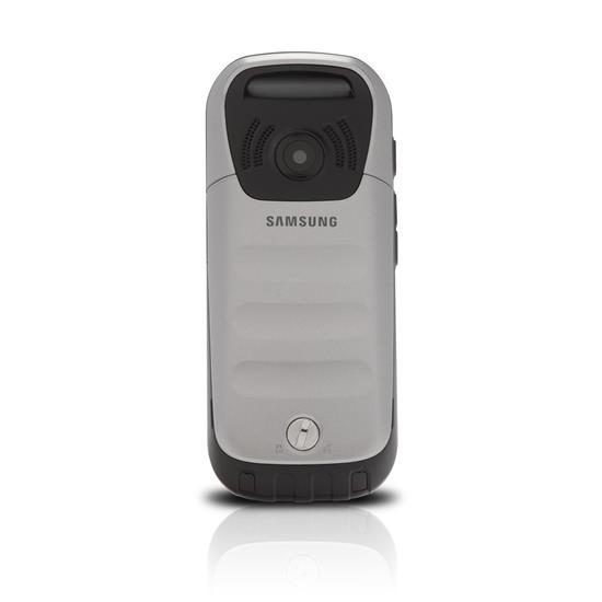Samsung Xcover 2