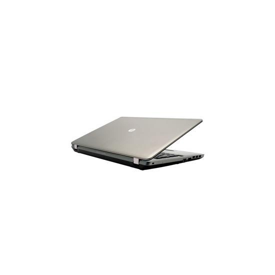 HP ProBook 4740s + ZTE MF60 uFI