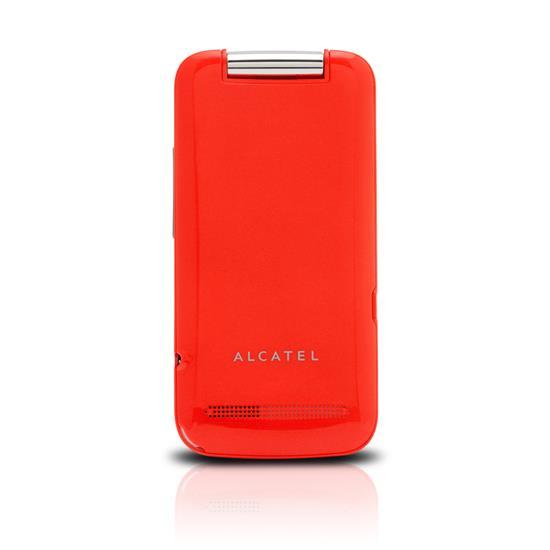 Alcatel 2010X