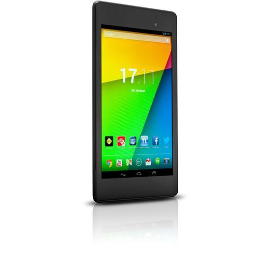Asus Nexus 7 LTE