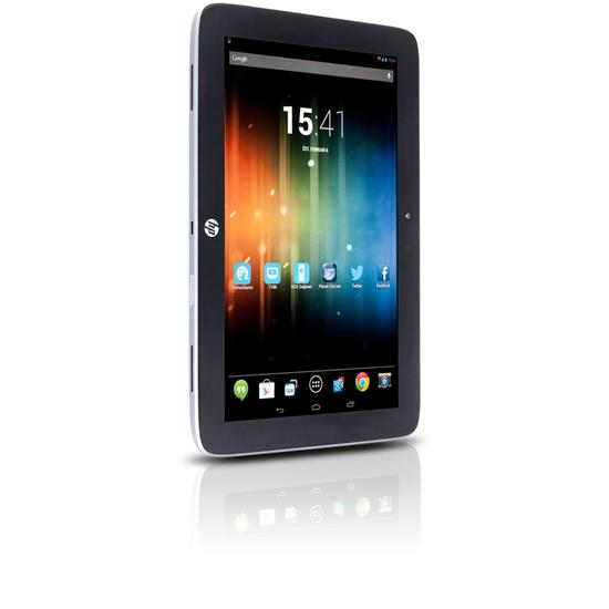 HP Slate 10 HD WiFi