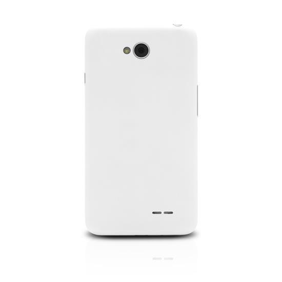 LG L70 (D320n)