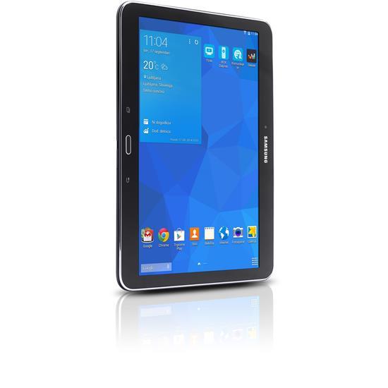 Samsung Galaxy TAB 4 10.1WiFi