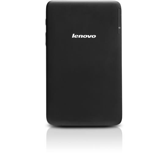 Lenovo Tab A7-40 WiFi