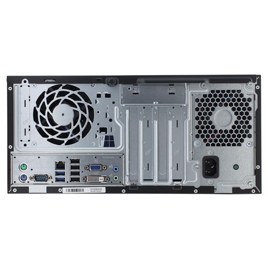 HP 490 PD