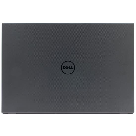 Dell Inspiron15 3543 i5/8/1TB