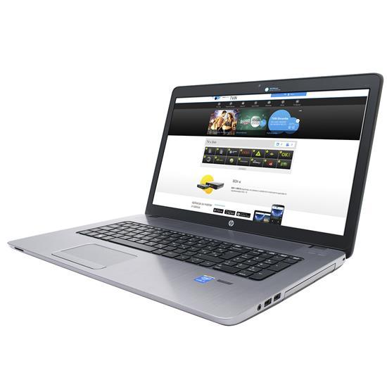 HP ProBook 470 G2 i7/8/1T/AMD R5/FHD Win8