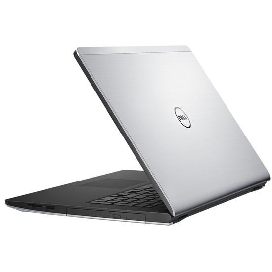 Dell Inspiron 175749 i7/8/1T/